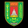 Kebonsari